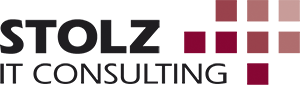 Stolz IT Consulting